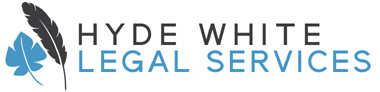 Hyde White Legal Services