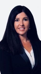 Deborah Hyde Hyde White Legal Services law firm Stirling Adelaide Hills